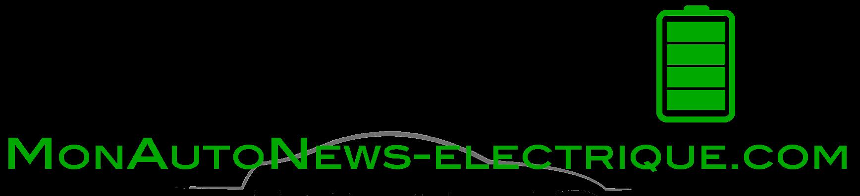 MonAutoNews-Electrique