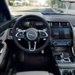 essai Jaguar E-Pace 2021